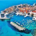 Dubrovnik3
