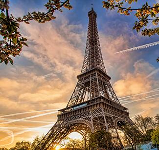 bg-paris