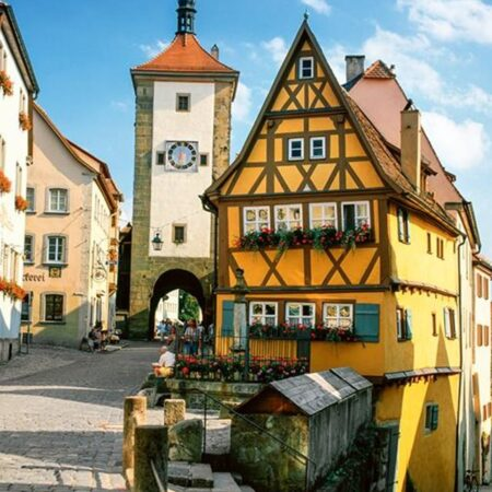 rothenburg_1280x643_9b83f5c3