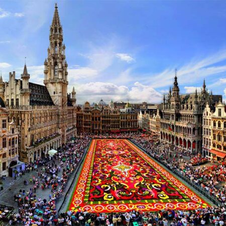 PLAZA-DE-BRUSELAS