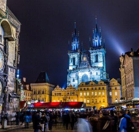 PRAGA-Navidad1