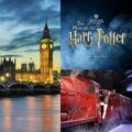 opportunity-londres-harry-potter02-l7